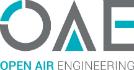 Open Air Engineering